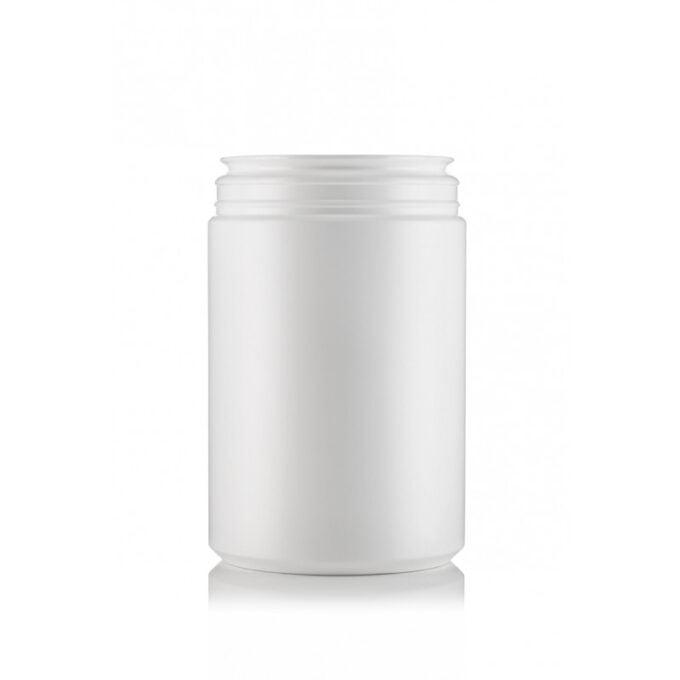 Duma Container 1000ml