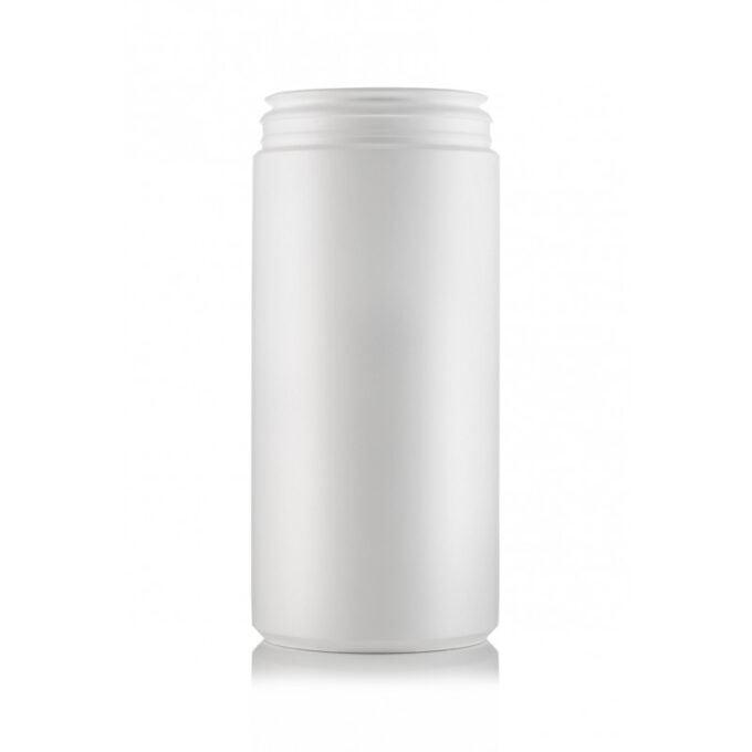 Duma Container 1500ml