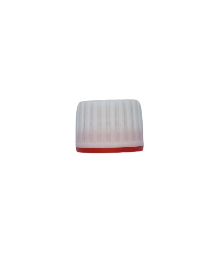 Red-white-te-pp28mm