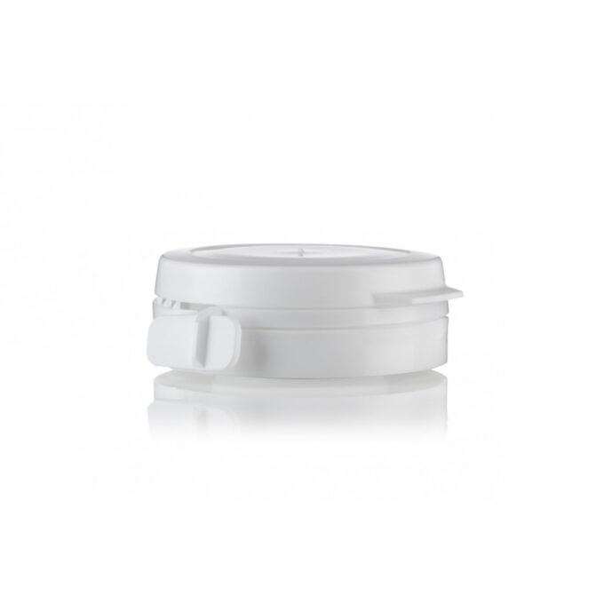 42.5mm cap for Duma pots