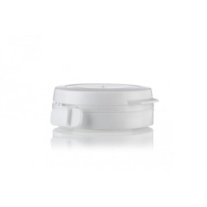 cap for 95mm duma pots